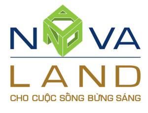 Novaland_logo