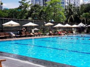 Vietnam_HoChiMinh_Dist7_Phu My Hung_SKy Garden-Pool (1)