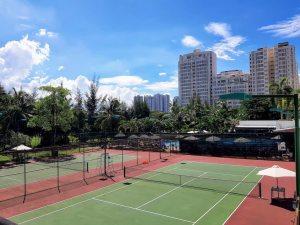 Vietnam_HoChiMinh_Dist7_Phu My Hung_SKy Garden_tennis court (1)