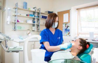 hcmc-dentalclinic