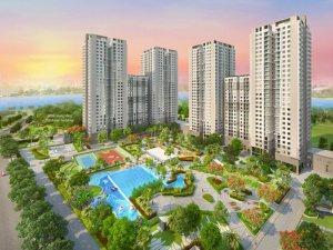 Midtown-D7-HCMC-PhuMyHung