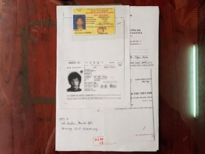 receiving-drivelicense