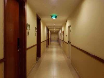 TheManor-hallway-binhthanh-ホーチミン-ビンタンク区-マノー-廊下