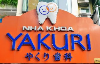 hcmc-yakuridental-ホーチミン-やくり歯科