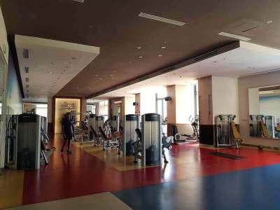 hcmc-binhthanh-saigonpearl-pool-ホーチミン-ビンタン区-サイゴンパール-ドアbinh thanh-saigonpearl-entrance-gym-ホーチミン-ビンタン区-サイゴンパール-ジム