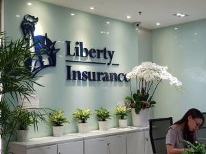 hcmc-medical-liberty-insuranceホーチミン-メディカル-リバティー保険