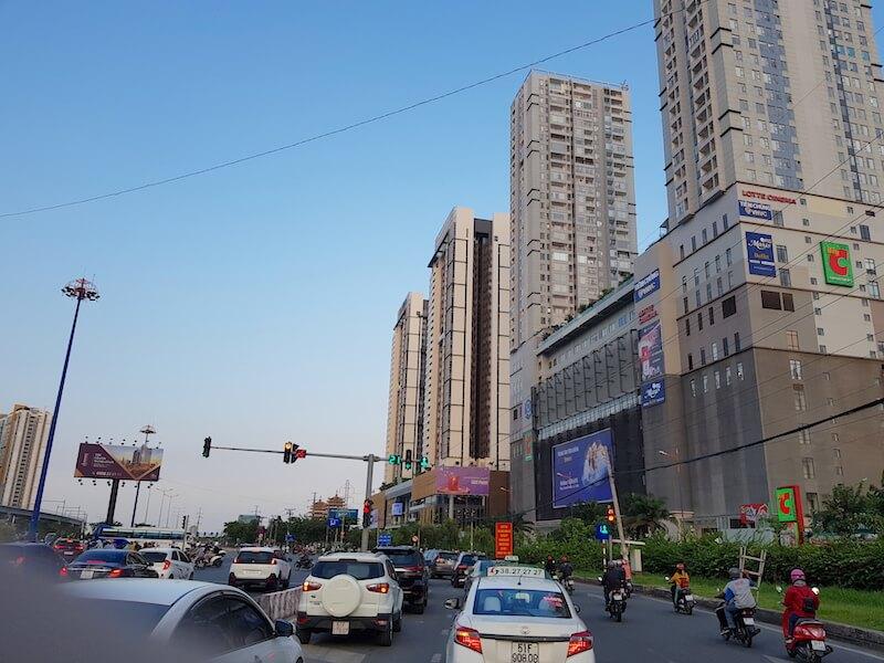 アンフー_2区_ホーチミン_An Phu_Di2-HCMC_Vietnam