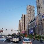 ホーチミン2区「アンフー」の紹介 | ハイウェイ沿いの都市開発エリア