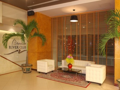 saigonriverclub-SagonPearl-BinhThanh-HCMC-Vietnam