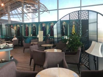 ベトナム_ホーチミン_タンソンニャット国際空港_レサイゴネイズラウンジ_Le Saigonnais Lounge_Vietnam_Hochiminh_.jpg