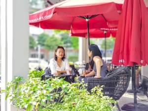 Vietnam_Highlands Coffee (1)