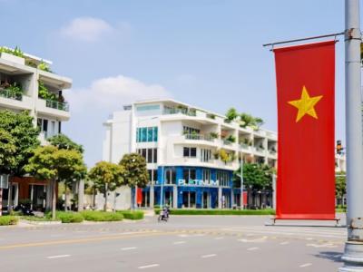 Vietnam_Hochiminh_DIst2_ThuTiem_Sala (1)
