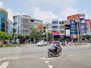 Vietnam_Hochiminh_Dist Binh Tan_Nguyen Huu Canh (1)