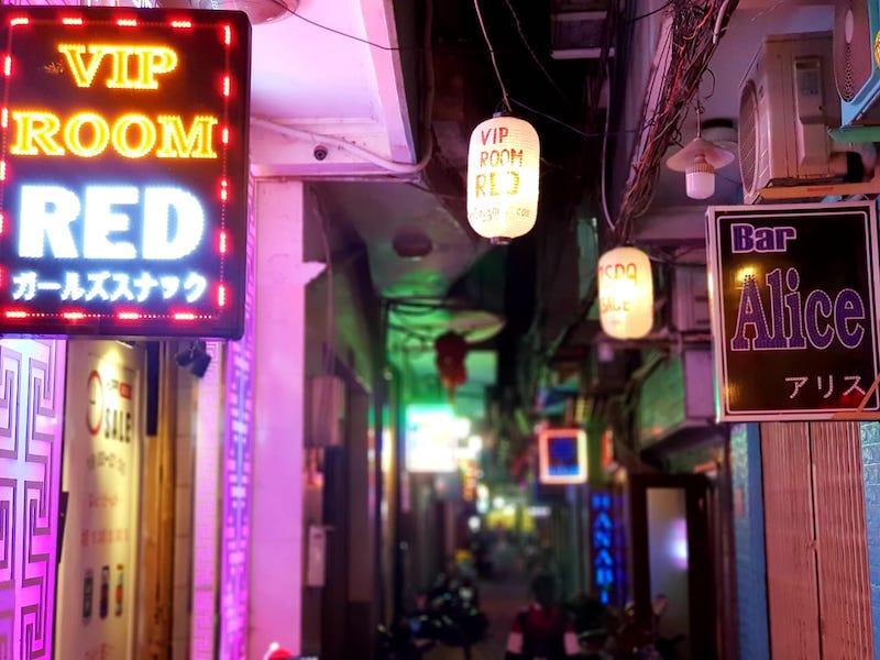 hcmc-d1-lethanhton-japanesetown-ホーチミン-1区-日本人街
