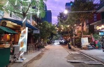 ベトナム_ダナン_アントゥン_Vietnam_Danang_An Truong_Market.1 (1)