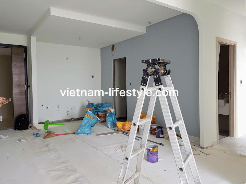 VIETNAM LIFESTYLE(β)