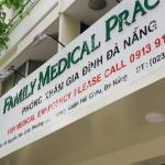 ベトナム_ダナン_ファミリーメディカルプラクティス_Vietnam_Danang_Family Medical Practice (1)