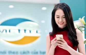 ベトナム_携帯電話_SIM_ベトテル_活用ガイド_Vietnam_Mobile_SIM_Viettel_HowTo