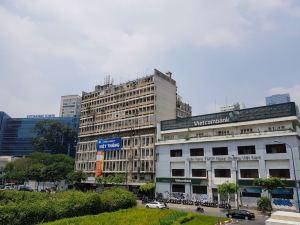 Vietnam_HoChiMinh_Dist1_WallStreet_Vietcombank (1)