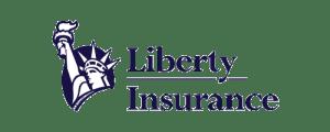 ベトナム_医療保険_リバティ保険_vietnam_Libertyinsurance