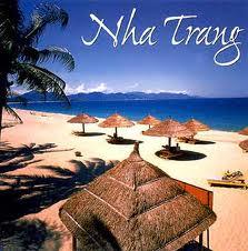 Nha Trang - NHA TRANG