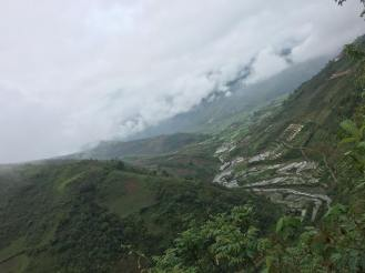 Motorbike Tours in Vietnam North East Pic13