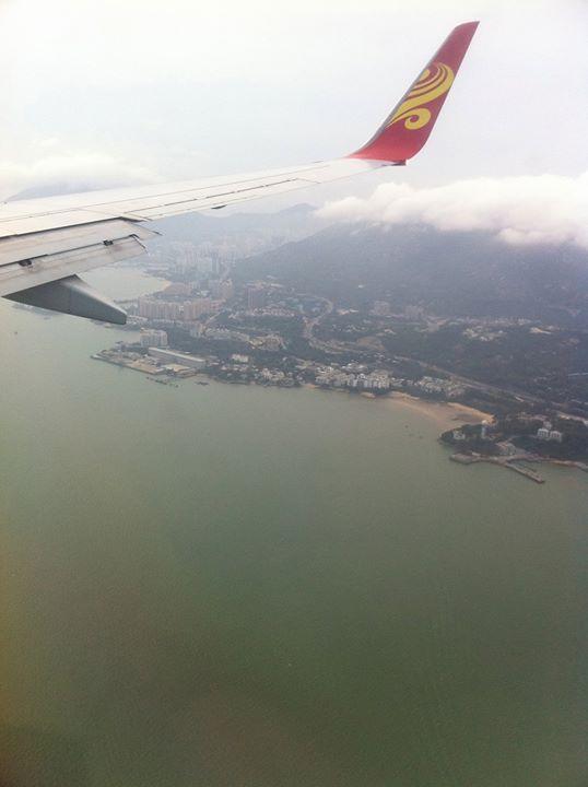 ベトナム旅行ブログ 観光