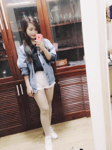 ベトナム ハノイ 3月 服装