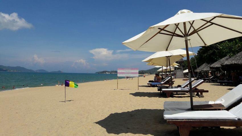 Dream Beach ({amp}quot;Дрим Бич{amp}quot;)