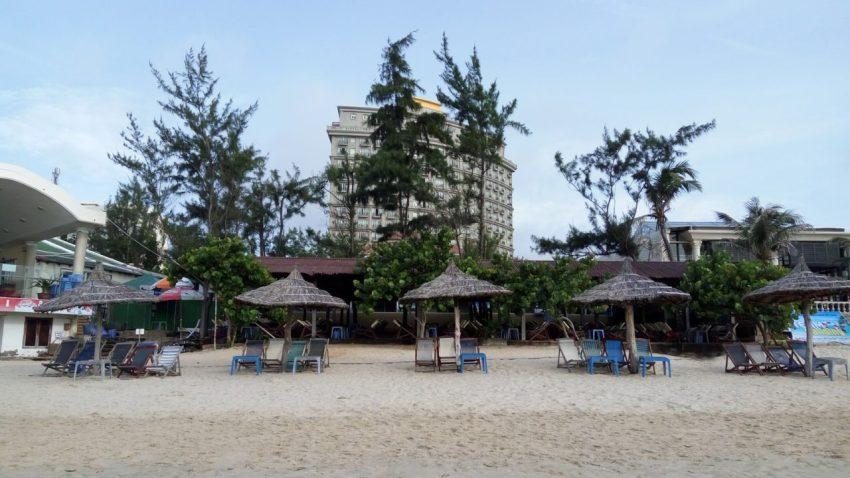Пляжи Вунгтау: как выбрать пляж под свой вкус и предпочтения?