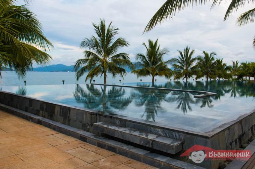 Сколько денег брать во Вьетнам. Стоимость поездки