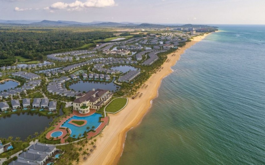 Vinpearl Discovery 1 Phu Quoc 5