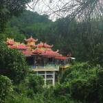 Будда Тур