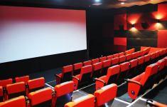 Кинотеатры Нячанга