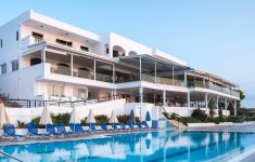 Nha Trang Horizon Hotel 5