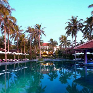 anantara mui ne beach resort