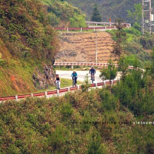 ha giang bicycle tour