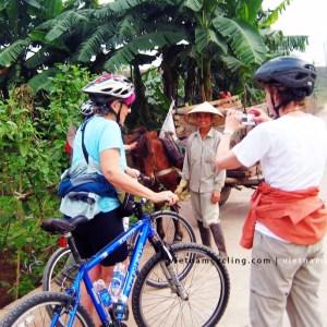 bike cycle mekong delta vietnam 5