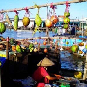 mekong delta vietnam 3