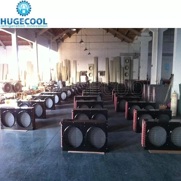 Giá máy điều hòa không khí công nghiệp