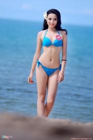 C__Data_Users_DefApps_AppData_INTERNETEXPLORER_Temp_Saved Images_hoa-hau-ky-duyen-sexy-voi-bikini 03