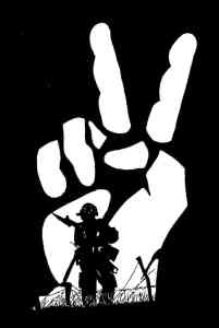 peace-sign-soldier-stencil