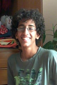 abdulrahman-al-awlaki