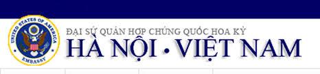 DSQ Hoa Ky