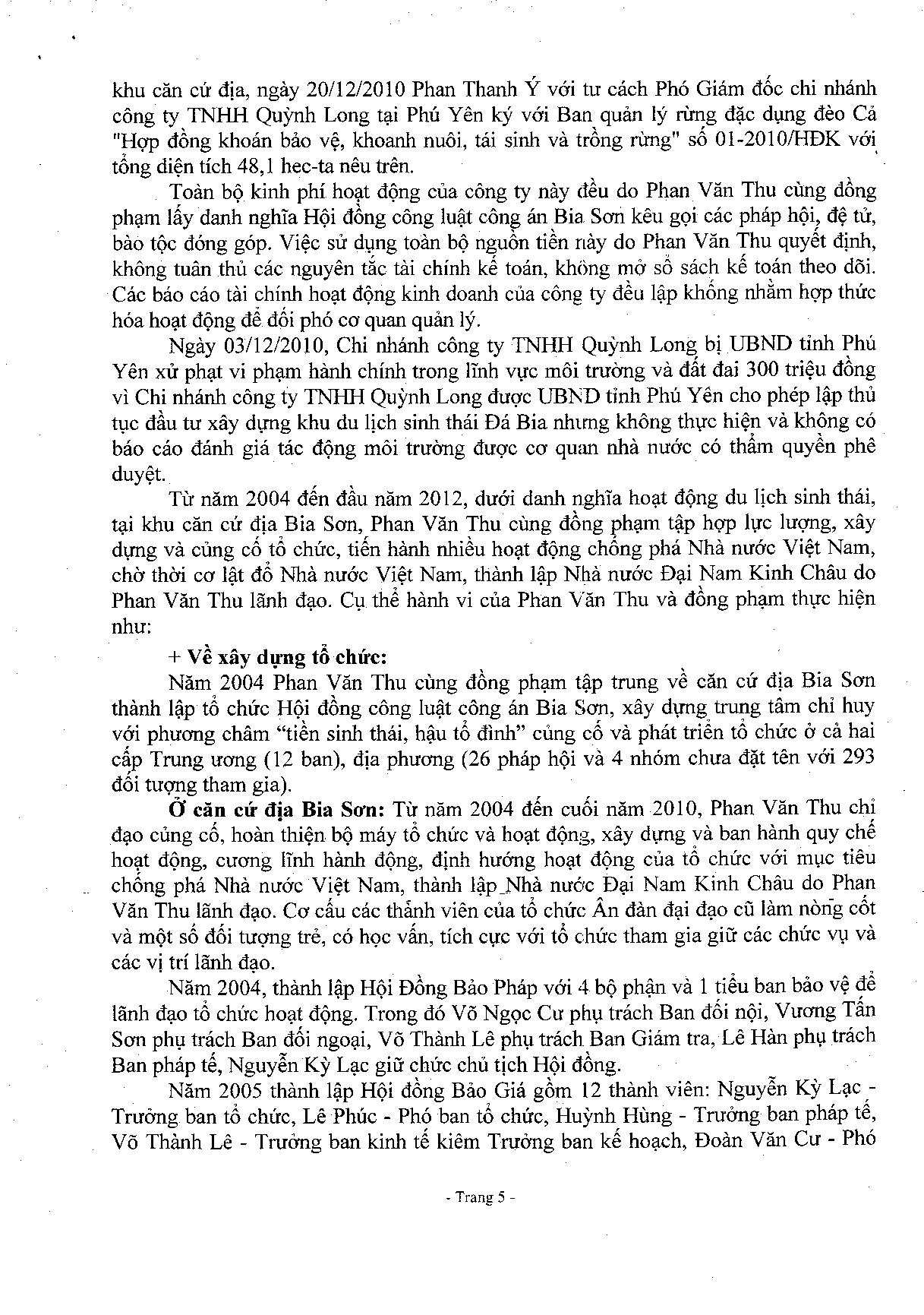 cao trang-page-005