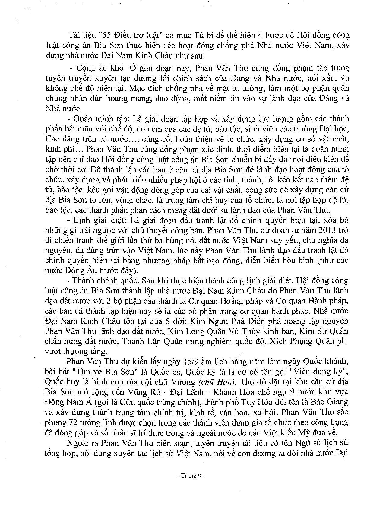 cao trang-page-009