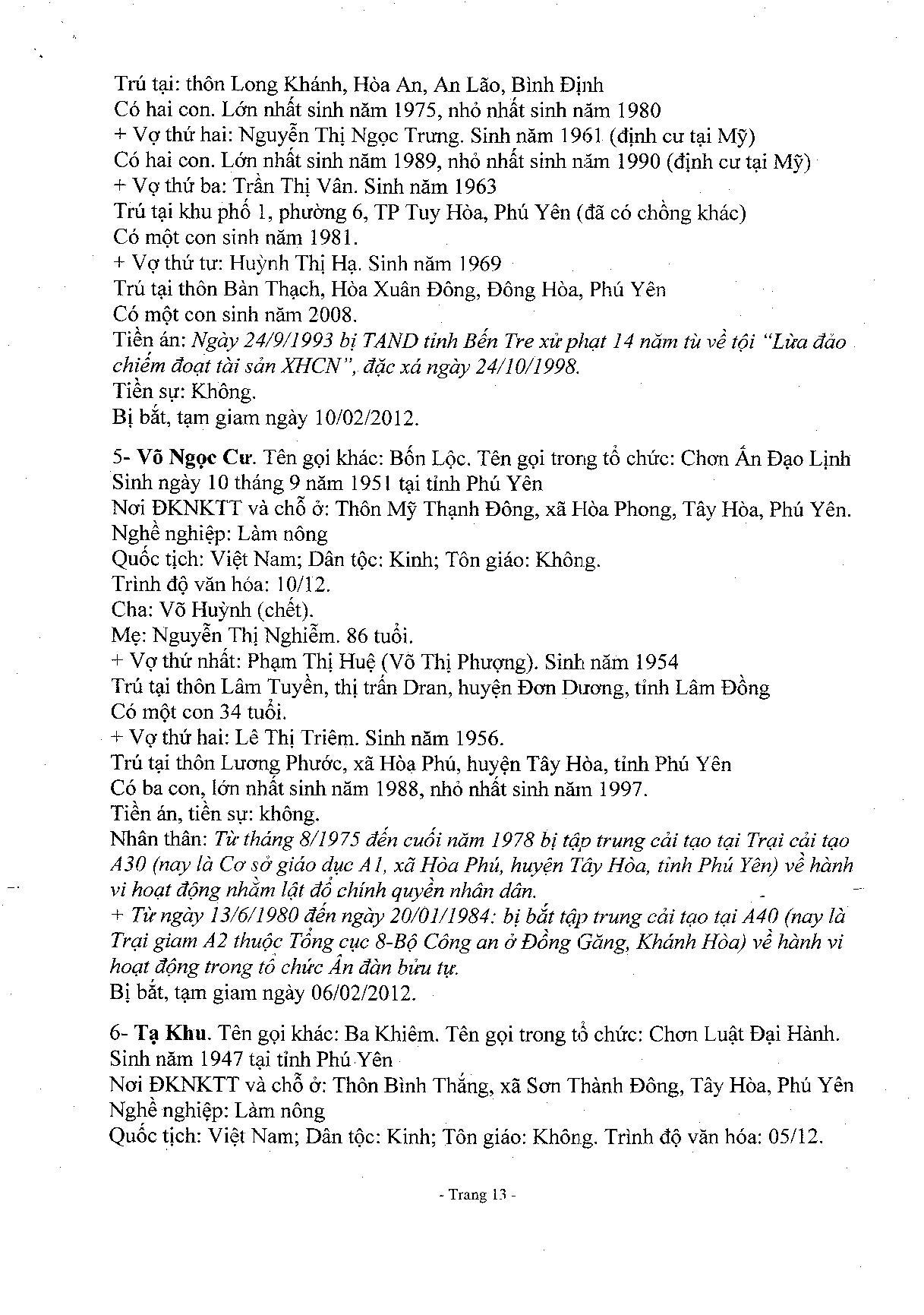 cao trang-page-013