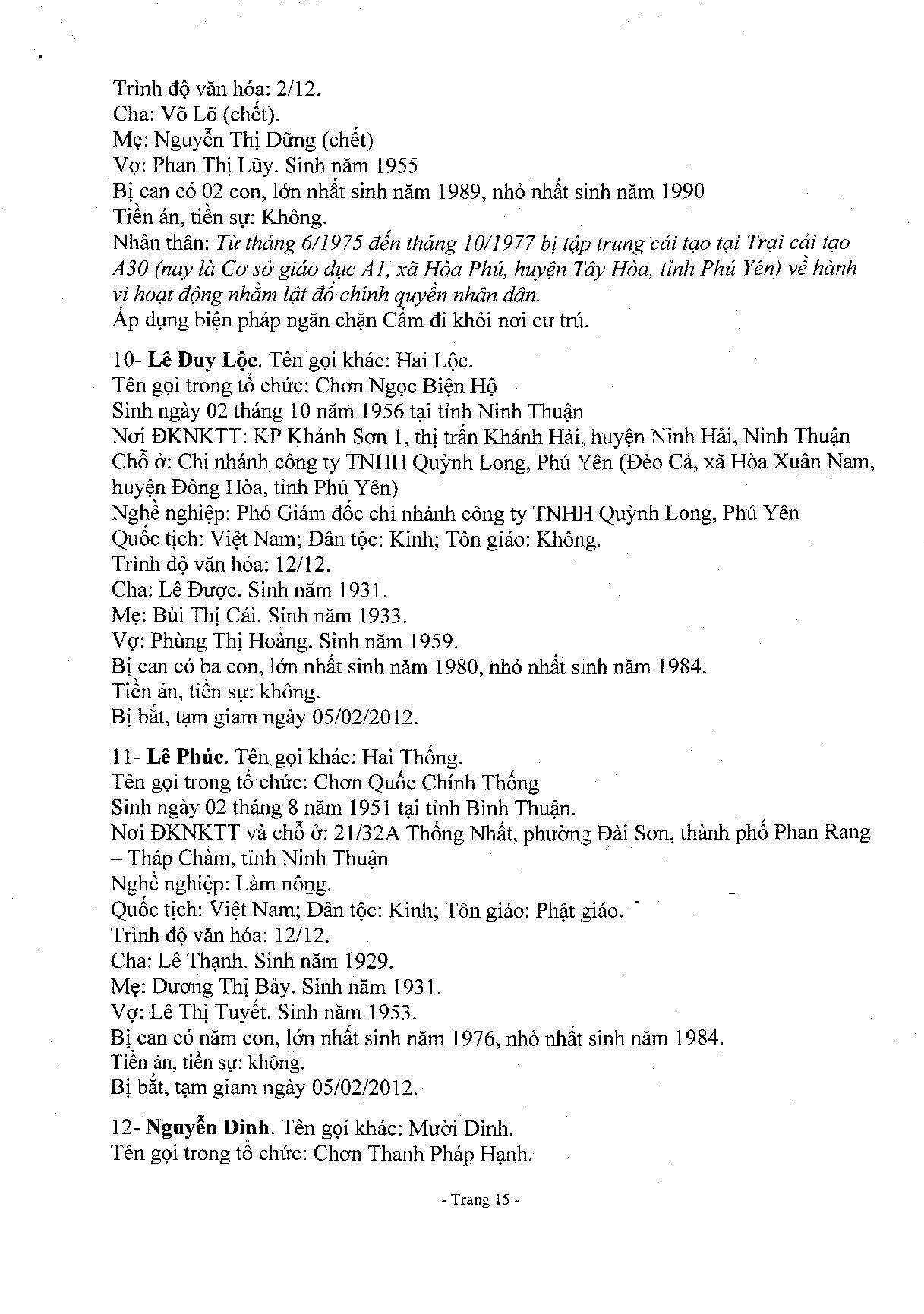 cao trang-page-015