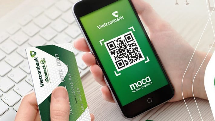 Vietnamese banks look towards digitization - Vietnam Insider