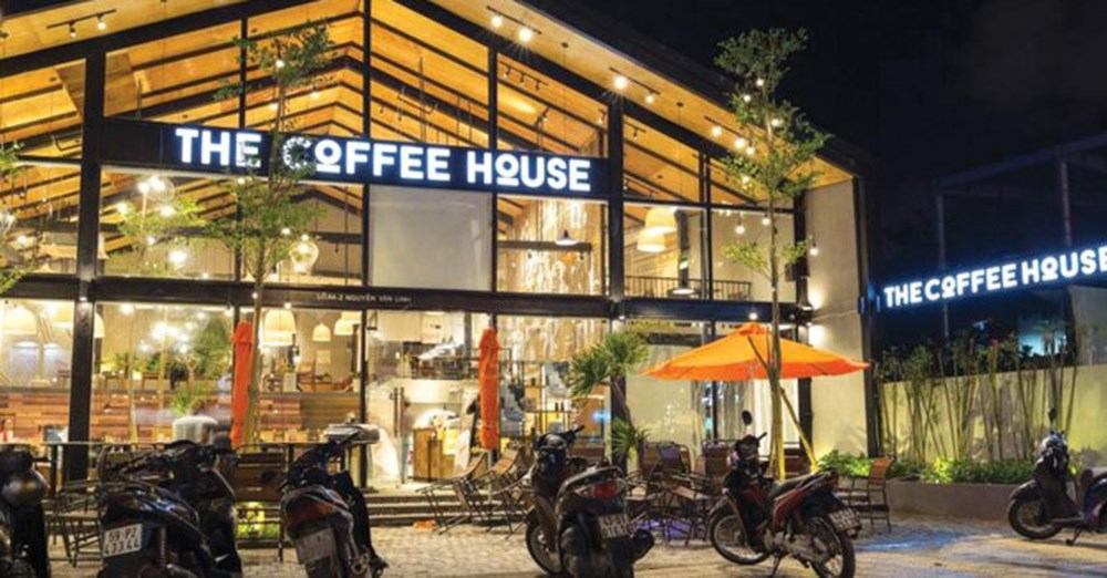 Entrepreneur aims to bring quality Vietnamese coffee abroad - Vietnam  Insider